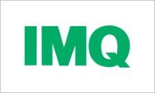 Certificazione tecnici manutentori | IMQ