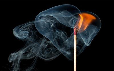 Antincendio: pronti i nuovi criteri per i luoghi di lavoro a basso rischio
